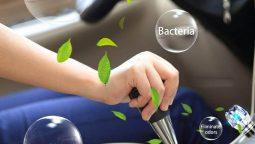 filtro coche