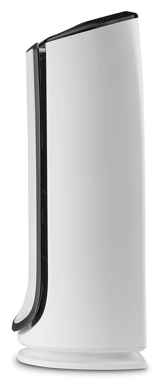 lateral de pu6080f0