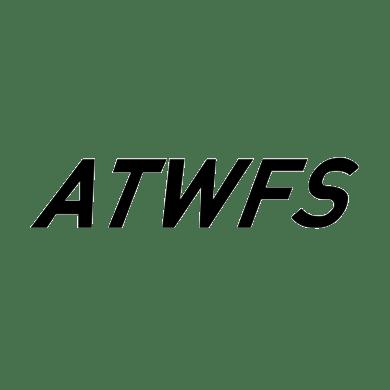 ozonizador e ionizador atwfs