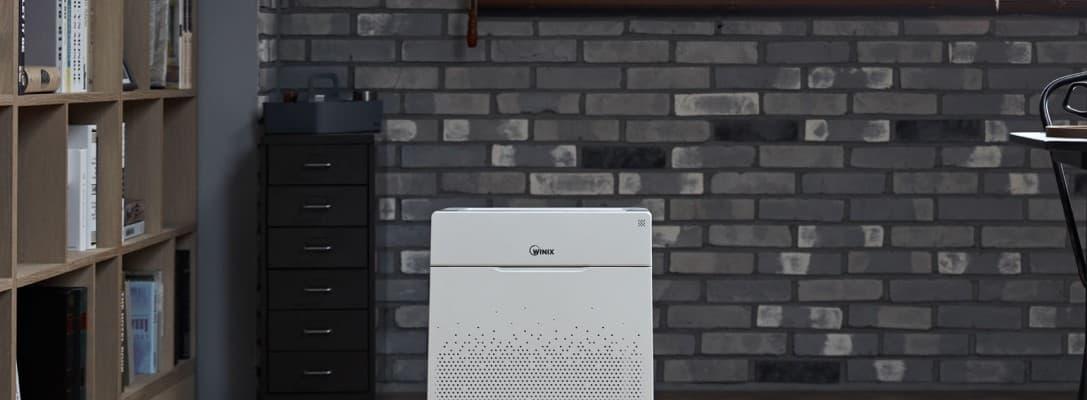 winix-zero-plus