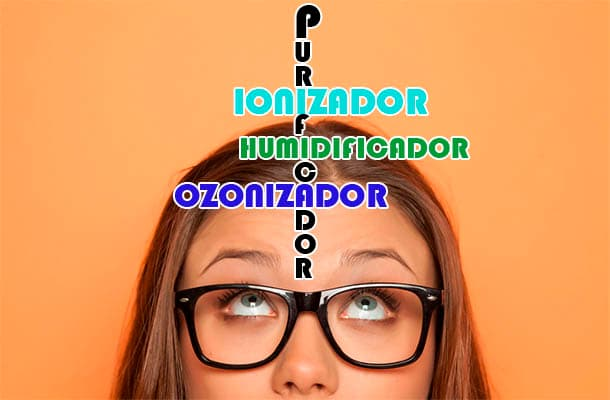 Que_es_un_ionizador
