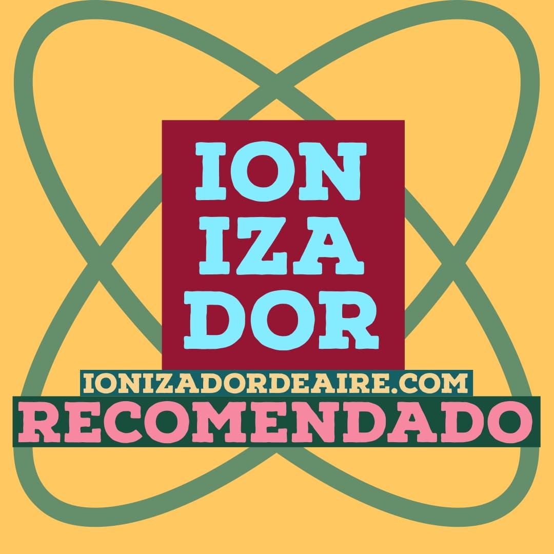 @IonizadorAire