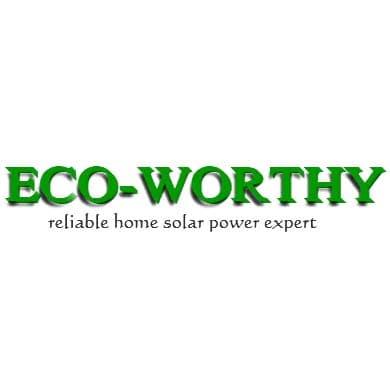 ozonizador de aire eco-worthy
