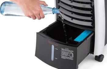 climatizadores_aire_ionizador