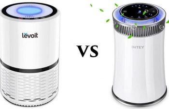 comparar_purificadores_levoit-intey