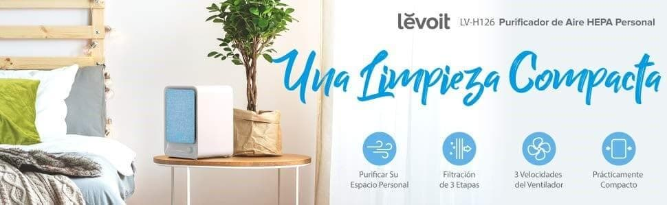 funciones-levoit-lv-h126