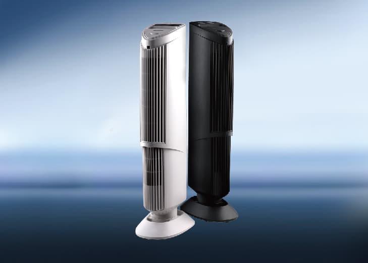 ionizador-xj-3500