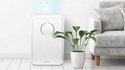purificador-de-aire-ProBreeze