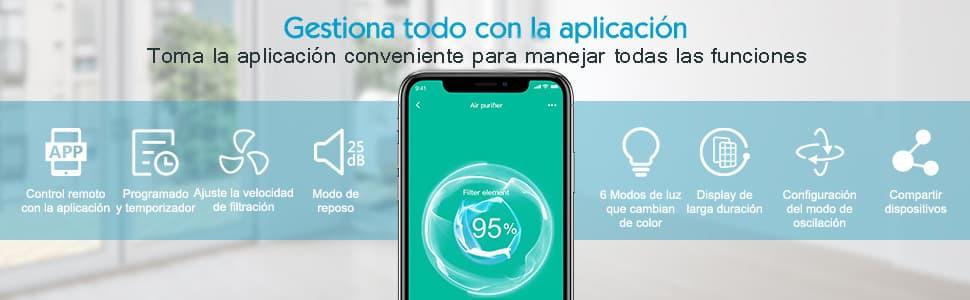 gestión-con-app-tendomi