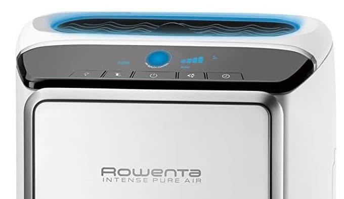 rowenta-pu-4020