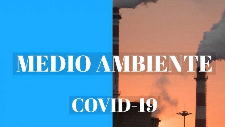 medio_ambiente_efectos_covid_19
