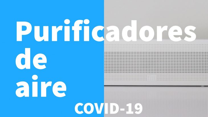 purificadores_aire_covid_19