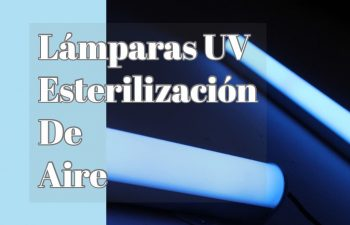 esterilización_virus_covid_19