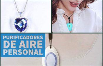purificador_de_aire_personal