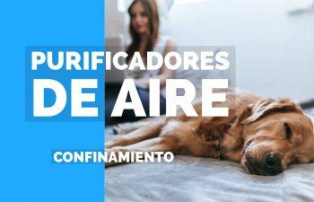purificadores_aire_uso_confinamiento