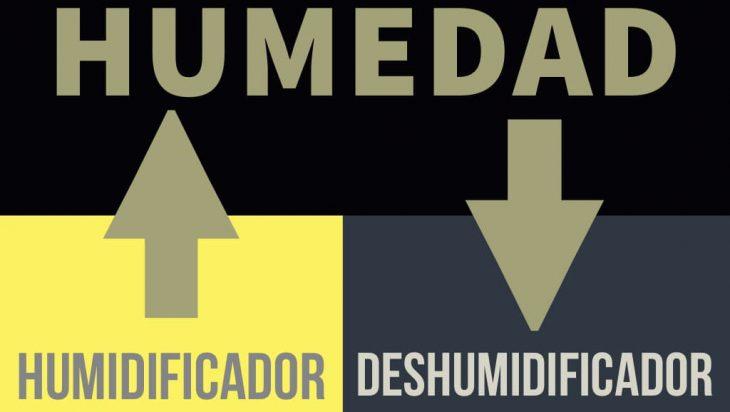 diferencia_humidificador_y_deshumidificador