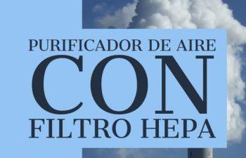 purificadores_filtro_HEPA