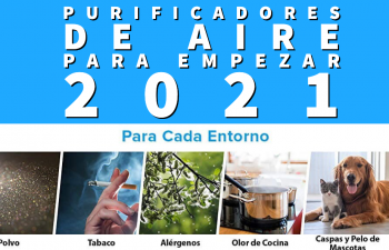 purificadores_de_aire_2021