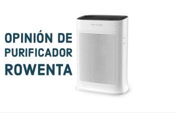 opinion_purificador_rowenta