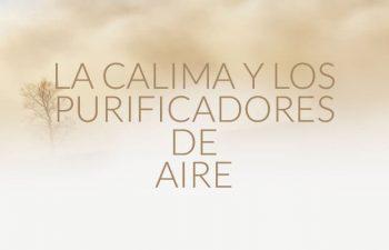 calima_purificadores_aire