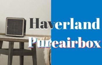 haverland_purebox