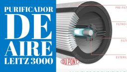 purificador_aire_leitz_3000