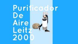 purificador_leitz_2000