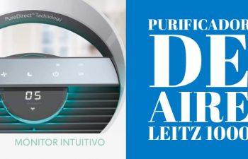 purificador_personal_leitz_1000