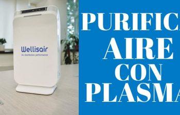 wellisair_purificador_plasma