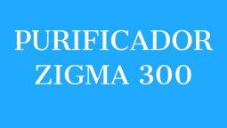 purificador_zigma_300